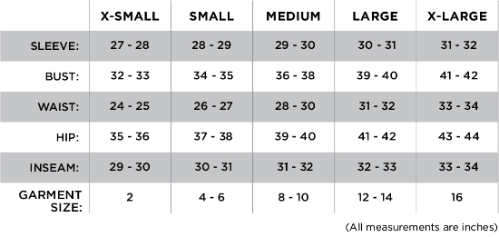 first-lite-sizing-womens-just-chart.jpg