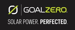 Goal Zero Solar Power