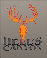 Shop Browning Hells Canyon
