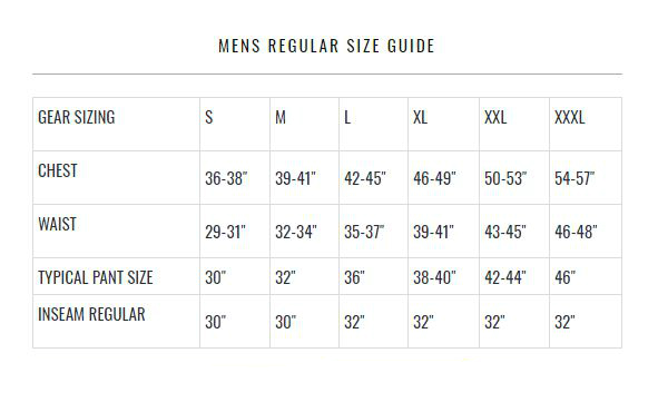 huk-sizing-chart-use.jpg