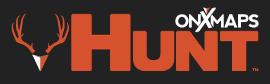 hunt-onxmaps2.png