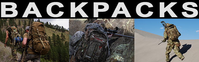 hunting-backpacks-banner.jpg