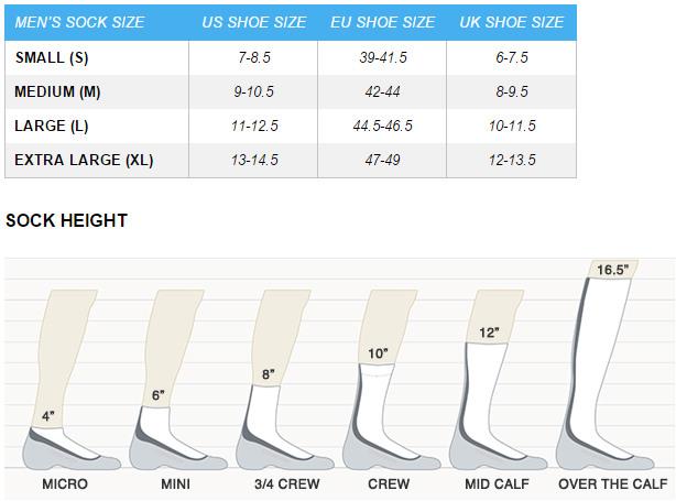 icebreaker-sock-size-jpg.jpg