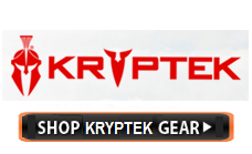 kryptek-button.png