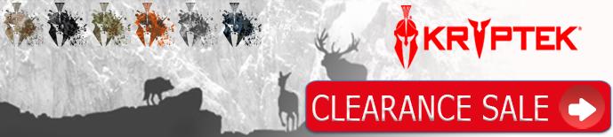 kryptek-cleance-website-banner.png
