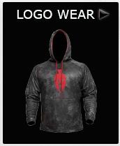 logo-wear-button.jpg