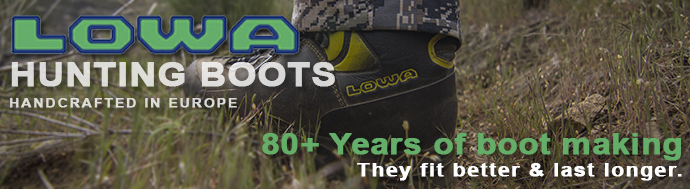 lowa-boot-banner2.png