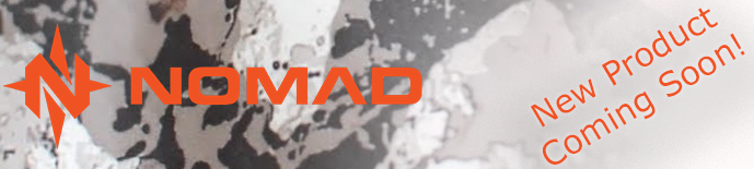 nomad-banner-comming-soon..png