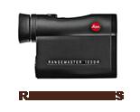 Shop Rangefinders