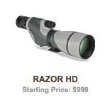 razor-hd-spotter.png