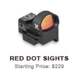 red-dot-sights.png