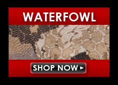 Shop Sitka Waterfowl Gear