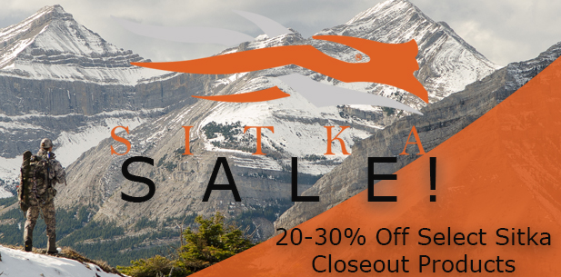sitka-sale-select-products.jpg