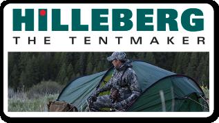 Shop Hilleberg Tents
