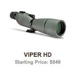 viper-hd-spotter.png