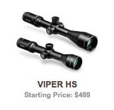 viper-hs.png