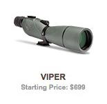 viper-spotter.png
