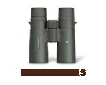 Shop Vortex Binoculars