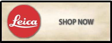 Shop Leica Optics