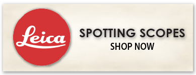 Shop Leica Spotting Scopes