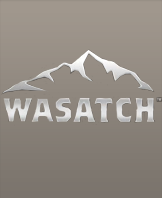 Shop Browning Wasatch