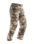 Waterproof Boreal Bib Pant Waterfowl Marsh