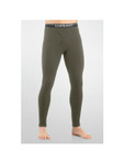 Oasis Legging Cargo Green