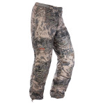 Sitka Kelvin Lite Insulated Pant