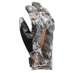 Sitka Downpour GTX Glove Elevated II