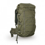 Eberlestock Little Big Top Pack Military Green