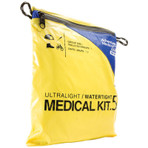 Ultralight & Watertight .5 Kit