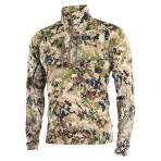 Sitka Ascent Shirt SubAlpine