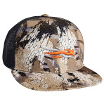 Sitka Trucker Waterfowl Marsh