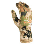 Sitka Traverse Glove SubAlpine