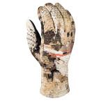 Sitka Gradient Glove Waterfowl Marsh