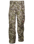 Badlands Alpha Hunting Pant Front