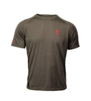 Men's Mutton Base Layer