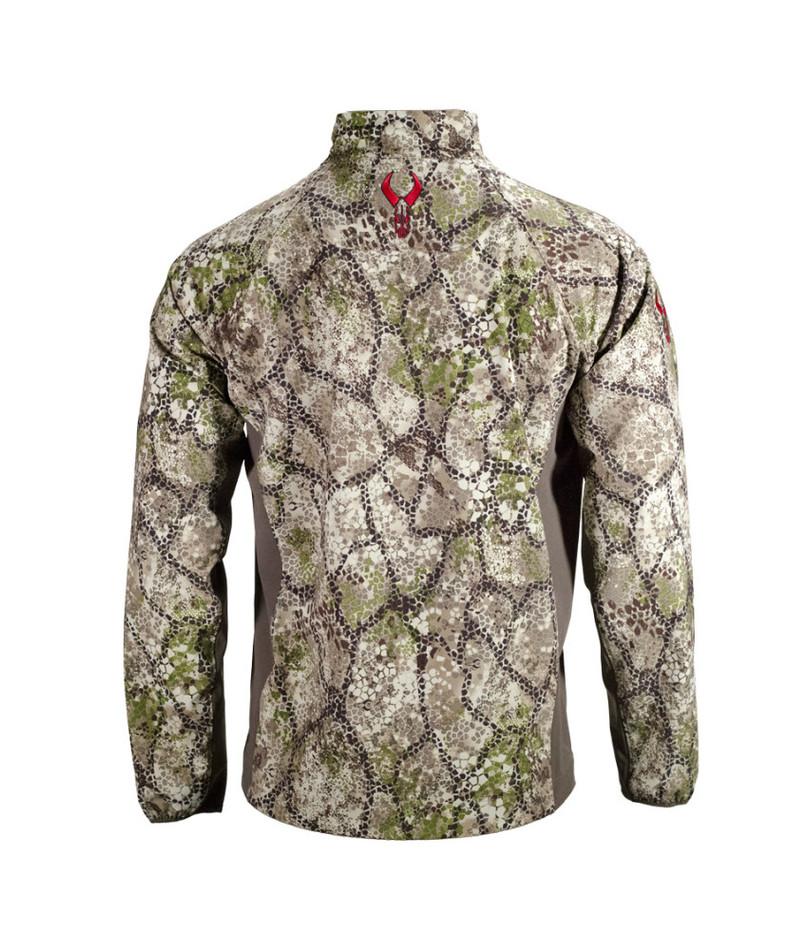 0b96cf17f2e84 Badlands Rev Jacket. Price: $129.99. Front Approach Camo. Larger / More  Photos
