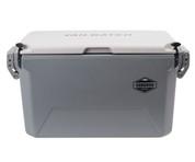 Cordova Tailgater 25 Quart  Cooler