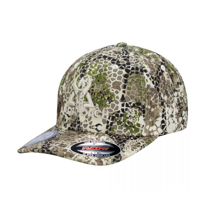 Badlands Flexfit Hat Approach. Price   29.99. Approach Camo 8299235d577