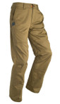 Back Forty Pant Olive Brown
