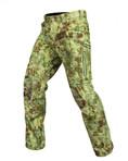 Kryptek Dalibor 3 Pant Mandrake Camo Front