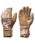 Kryptek Gyes Glove Highlander Camo