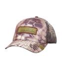 Kryptek SW Patch Hat Highlander/Highlander Camo