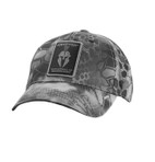 Kryptek Warrior Hat Raid