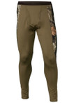 Browning Hell's Canyon Riser Base Layer Bottom Realtree Xtra