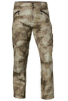 Browning Hell's Canyon Speed Backcountry Pant ATACS Arid/Urban