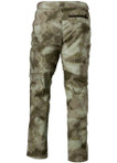 Hell's Canyon Speed Hellfire Pant  Back