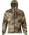 Browning Hell's Canyon Speed Rain Slayer Jacket ATACS Arid/Urban