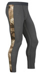 Browning Hell's Canyon Speed MHS-FM Bottoms ATACS Arid/Urban Camo